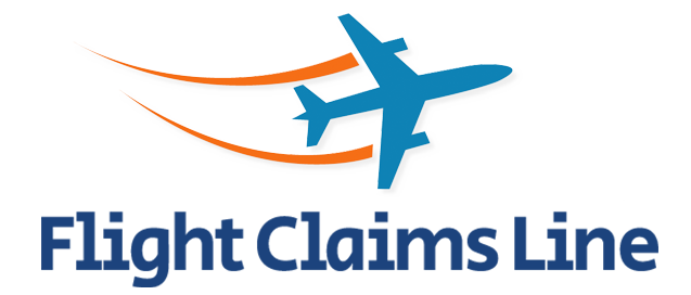 Flight Claims Line